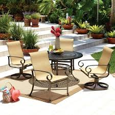 outdoor furniture stores – artriofo