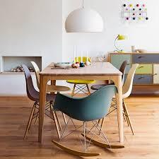 eames plastic armchair 50 ideen für moderne einrichtung
