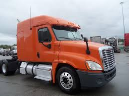 SCHNEIDER FLEET SALES Schneider Truck Sales Has Over 400 Trucks On Clearance Visit Our Fleet Is Now Selling 2011 Freightliner Columbia Putting 5700 Used Trailers Up For Sale Used Trucks Dallas Pg 01 Tn May For Sale Tractors Semi N Trailer Magazine Salvage Buy A Game Truck Pre Owned Mobile Theaters Snyder Auto Inc Cars Demotte Inpreowned Autos With Acaaedcdeafc Cars Design Ideas With Hd New Sales Medium Duty And Heavy