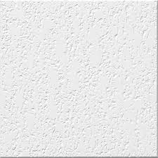 shop armstrong ceilings common 12 in x 12 in actual 11 985 in