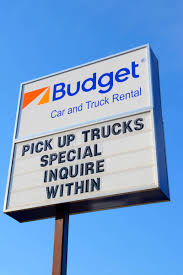 Budget Car And Truck Rental - Opening Hours - 5214 Gaetz Ave, Red ... Truck Rental Seattle S Pick Up Airport Moving Budget West Cheap Motorhome Hire Tasmania Go Motorhomes Stock Photos Images Alamy Reddy Rents Vehicles Car And In St Louis Park Lovely Pickup Rates Diesel Dig Rarotonga Cook Islands Campervan Rentals Australia Penske Reviews Decarolis Leasing Repair Service Company Luxury Design Van Wraps