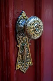 poign馥s de portes de cuisine poign馥 de porte de cuisine inox 100 images poignées de