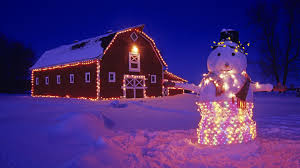 Farms: Christmas Barn Snowman Country Lighted Snow Lights Tree HD ... Christmas Barn From The Heart Art Image Download Directory Farm Inn Spa 32 Best The Historical At Lambert House Images On Snapshots Of Our Shop A Unique Collection Old Fashion Wreath Haing On Red Door Stock Photo 451787769 Church Stage Design Ideas Oakwood An Fashioned Shop New Hampshire Weddings Lighted Picture Shelley B Home And Holidaycom In Festivals Pennsylvania Stock Photo 46817038 Lights Moulton Best Tetons
