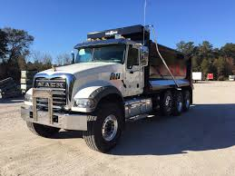 100 Trucks For Sale In Sc Isuzu Mack Trailers SC