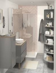 Bathroom Cabinets With Mirror Online India Lovely The Imandra ... Edesign An Almond Bathroom Gets A Fresh Paint Colour Bathrooms Fashionable Design Ideas European 5 Adorablebathroom Master Online Hmd Interior Designer Simple Kitchen Tool Affordable Ibath Rumor Designs Ideas Zona Berita Online Bathroom Design Tool 2019 Part 146 Free With Modern Freestanding Oval Bathtub Remodeling And For Small Tips Half Bathroomist Designs New 2018 Chupanhcuoi