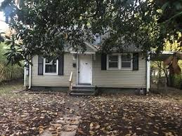 3 Bedroom Houses For Rent In Jackson Tn by 38301 Real Estate U0026 Homes For Sale Realtor Com