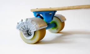 100 Bear Longboard Trucks Wheel Shields On These Wheels And Wheel Shields