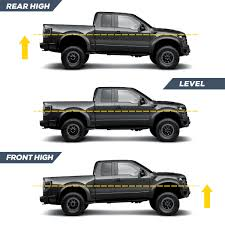 3'' Front + 2'' Rear Full Lift Kit Leveling Kit Ram 1500 09-18 4WD ... Amazoncom Supreme Suspeions Silverado Differential Drop Kit Zone Offroad 4 Suspension System F47n Leveling Lift Kits In Jackson Mo Cape Girardeau Chaffee Long Beach Ca Signal Hill Lakewood Skyjacker F150 2 F920ms 0918 24wd Rough Country 6in Gm 1518 Canyoncolorado 4wd 2018 Used Nissan Frontier Sv Crew Cab 4x4 3 18 Fuel 52018 Bilstein 5100 Adjustable Shock F1504wd Motofab Leveling For 072018 Pickup Trucks Spacers New Kelderman Klm15753 15 Front Stage Air
