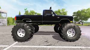 Dodge Power Ram Monster For Farming Simulator 2017 Bangshiftcom Dodge Monster Truck Show Truck 2005 Ram 3500 Laramie Monster 1969 Charger Gta San Andreas Simpleplanes Dodge Cummins Dodge Ram Diesel Auto 4x4 2004 American Monster Truck Challenger Demon 3d Model In Concept 3dexport Backdraft Rick Disharoons Scale Auto 118 Rammunition Rizonhobby Trucks City Ks Movie Tickets Theaters Showtimes Rampage Ar60 Based Build Power For Farming Simulator 2017 Dodgeramcolby Trigger King Rc Radio Controlled Racing