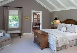 deco de chambre adulte decoration maison chambre coucher deco maison de cagne chambre