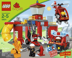 Amazon.com: LEGO Duplo Legoville Fire Station (5601): Toys & Games Lego Duplo Fire Station 4664 Funtoys 4977 Truck In Radcliffe Manchester Gumtree Airport Remake Legocom Lego Duplo Amazoncouk Toys Games 6168 Durham County Berlinbuy 10592 Fire Truck City Brickset Set Guide And Database Cheap Car Find Deals On Line At Alibacom 10846 Tti Kvzja Jtktengerhu Myer Online 5601 Ville 2008 Bricksfirst