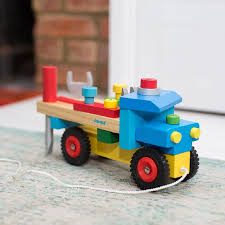 DIY Tool Truck   Harmony At Home Children's Boutique 2002 Hasbro Maisto Tonka Ike Ians Tool Truck Silver Grey Diecast Mulfunctional Takeapart Toy With Electric Drill Snapon Tools Truck Usa Stock Photo 65424862 Alamy Earl Boyers 20 Ford F59 Custom Ldv Snap On Step Van Rv Cversion E193 Youtube Snap On Traxxas Xmaxx With Batteries And Charger Never Mac Tour 2018 Dewalt Jay Clark Flickr Tuesday Contest This Weeks Tool Feature Is 2016 Isn Expo Show Coverage Pro Reviews Boxes Cap World
