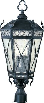 design remarkable fabulous large led flood lowes led light bulbs