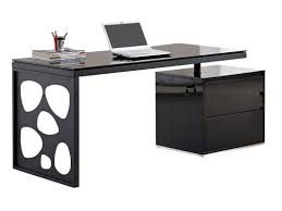 Waugh Modern puter Desk