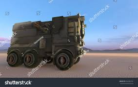 3 D CG Rendering Truck Stock Illustration 656382703 - Shutterstock Yellow Forklift Truck In 3d Rendering Stock Photo 164592602 Alamy Drawn For Success How To Create Your Own Rendering Street Tech 2018jeepwralfourdoorpiuptruckrendering04 South Food Truck 3 D Isolated On Illustration 7508372 Trailers Warren 1967 Chevrolet C10 Front View Trucks Pinterest 693814348 Ups And Wkhorse Team Up Design An Electric Delivery Van From Our Archives West Fresno The Riskiest Place Live Commercial Trucks Row Vehicle Renderings
