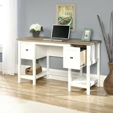 samber computer desk best home design 2018