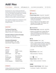 RESUME — ADDI HOU Lil Tjay Resume Emmy Lubitz Resume Addi Hou Free Cv Templates You Can Edit And Download Easily 8 Brilliant Portfolios From Spotify Product Designers Amp Tola Oseni Medium Zach On Twitter Hear The Resume Interface Redesign Noelia Rivera Pagan Applying To My First Big Kid Job Please Roast How Use Siri Brit Fryer