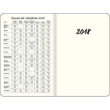 Hochzeits Geschenkpapier Mit Brautpaar Und Glücksbringern 4 Bögen 32 X 475 Cm