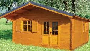 chalet en kit habitable prix chalet habitable annecy 30m en bois en kit