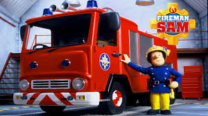 Fire Truck Fire Man Sam Crazy City Rescue (Fire Truck Games For Kids ... Aliexpresscom Buy Original Box Playmobile Juguetes Fireman Sam Full Length Of Drking Coffee While Sitting In Truck Fire And Vector Art Getty Images Free Red Toy Fire Truck Engine Education Vintage Man Crazy City Rescue Games For Kids Nyfd With Department New York Stock Photo In Hazmat Suite Getting Wisconsin Femagov Paris Brigade Wikipedia 799 Gbp Firebrigade Diecast Die Cast Car Set Engine Vienna Austria Circa June 2014 Feuerwehr Meaning Cartoon Happy Funny Illustration Children