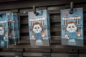 Halloween Horror Nights Express Pass Singapore by Halloween Horror Nights 2017 U2013 Complete Insider U0027s Guide