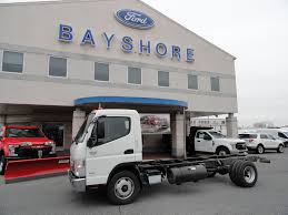 Home - Bayshore Trucks Ets2 130 Tokyo Bayshore Mitsubishi Fuso Super Great Tokio Safelite Autoglass 1782 Union Blvd Bay Shore Ny 11706 Ypcom Home Trucks Cab Chassis Trucks For Sale In De 2016 Gmc Sierra 1500 Denali Custom Lifted Florida Used Freightliner Crew Cab Box Truck For Sale Youtube Tokyo Bayshore V10 Mods Euro Simulator 2 Equipment Engines Of Fire Protection And Rescue Service New 2017 Mitsubishi Fuso Fe130 Fec52s Cab Chassis Truck Sale 2018 Ford F450 Sd For In Castle Delaware Truckpapercom