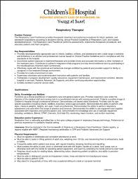 Cv Template Therapist | Resume Examples, Sample Resume, Resume Occupational Therapist Cover Letter And Resume Examples Cna Objective Resume Examples Objectives For Physical Therapy Template Luxury Best Physical Aide Sample Bio Letter Format Therapist Creative Assistant Samples Therapy Pta Objectives Lovely Good Manual Physiopedia Physiotherapist Bloginsurn 27 Respiratory Snappygocom Physiotherapy Rumes Colonarsd7org