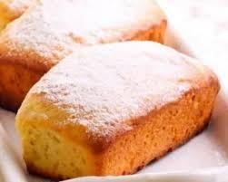 dessert a base de compote de pommes les 25 meilleures idées de la catégorie viennoiseries sur