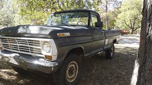 1968 Ford F250 4x4 Regular Cab For Sale Near Rogue River, Oregon ... Elegant Japanese Mini Trucks For Sale Oregon Truck Japan Cheap Dump For And Used In Tennessee Also Oregon With Cars Lifted Portland Sunrise Inventory Sg Wilson Selling And Trailers With Services That Include Uckstrailers Left Coast Parts 1967 Chevrolet Ck Custom Deluxe Sale Near Central Best 25 Old Trucks Ideas On Pinterest Gmc Timdizzle 1971 Datsun 521s Photo Gallery At Cardomain As Well Mega Bloks F650 Or 1990 Peterbilt Together Antique