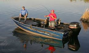 Captains Chair For Lund Boat by A Legendary Guide U0027s New Walleye Ride Lund Owners Club