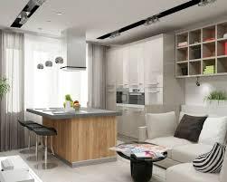 bildergebnis für wohnküche wenig raum wohnzimmer mit