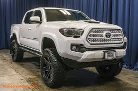 Used Toyota Tacoma 4x4 Trucks For Sale | Khosh Used 2013 Chevrolet Silverado 1500 Extended Cab Ltz 4x4 Red 1955 Chevy Truck 4x4 Model Kit Trucks 2000 Toyota Tacoma Overview Cargurus 10 Best Diesel And Cars Power Magazine Denver Cars In Co Family Gmc Crew Wiring Diagrams For Sale Top Car Release 2019 20 2017 Ford F 150 Lariat 44 22 Chrome Rims New Tires Lifted 2014 Fx4 Guawaco 2500 Used Cars Trucks For Sale