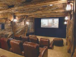 Basement : Best Small Basement Home Theater Ideas Good Home Design ... The Seattle Craftsman Basement Home Theater Thread Avs Forum Awesome Ideas Youtube Interior Cute Modern Design For With Grey 5 15 Cinema Room Theatre Great As Wells Latest Dilemma Flatscreen Or Projector Help Designing First Cool Masters Diy Pinterest