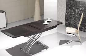 table basse transformable en table a manger 5 table basse