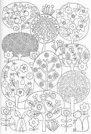 Cuentos Infantiles La Bella Y La Bestia Para Colorear Dibujos Para