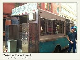 13 Unique NYC Food Trucks - Skyscanner