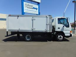 Box Truck For Sale: January 2017 Classic 1935 Chevrolet Box Truck Pickup For Sale 4505 Dyler 2012 Daf Cf Used Box Truck For Sale Macs Trucks Commercial Equipment Sale 1986 Gmc Vandura Van In Lodi Used Unusual Awesome 2018 Isuzu Ftr Van 540867 2019 Isuzu Nqr Diesel Automatic For Carson Ca 1997 Ford E350 571564 By Owner New 2017 Mitsubishi Fe 160 In Ny 1013 Craigslist Freightliner Sprinter 3500 Cars Trucks By Owner Have Appos