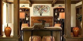 Rustic Living Room Furniture Uk Thecreativescientist Com