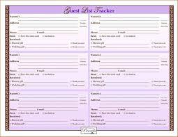 Timeline U Gloss Celebrate Ue Free Excel Planner Checklist Printable Wedding Planning