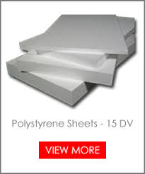 Polystyrene Ceiling Panels South Africa by At Polystyrene Xstreme We Supply Polystyrene Foam Polystyrene