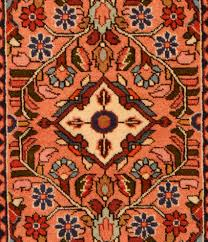 Magnificent Artistic Patterned Carpet Contemporary Islamic Decoration Designs 1701x1974 Rugs Area Cheap Wool Home Design Pictures Living Room