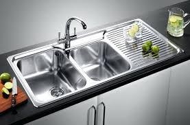 kitchen sink materials reviews material framework7 singapore