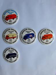 Vintage British Diecast Forum • View Topic - DINKY TOYS Badges For ... Albion Lorry Truck Commercial Vehicle Pin Badges X 2 View Billet Badges Inc Fire Truck Clipart Badge Pencil And In Color Fire 1950s Bedford Grille Stock Photo Royalty Free Image 1pc Free Shipping Longhorn Ranger 300mm Graphic Vinyl Sticker For Brand New Mercedes Grill Star 12 Inch Junk Mail Food Logo Vector Illustration Vintage Style And Food Logos Blems Mssa Genuine Lr Black Land Rover Badge House Of Urban By Automotive Hooniverse Asks Whats Your Favorite How To Debadge Drivgline Northeast Ohio Company Custom Emblem Shop