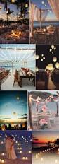 53 Best Neutral Beach Theme by 32 Beach Themed Wedding Ideas For 2016 Brides Romantic Beach