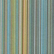 Milliken Carpet Tile Adhesive by Milliken Fixate Loop 7 Jpg