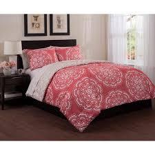 east end living madeline complete bed in a bag bedding set