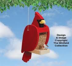 best 25 bird feeder plans ideas on pinterest diy wine bottle