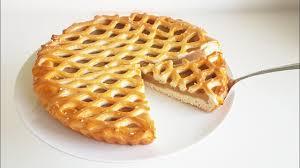 apfelriemchen wie beim bäcker riemchenapfel apfelkuchen apple pie