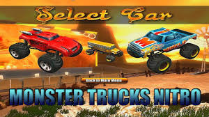 MONSTER TRUCKS NITRO LEVEL 2 - YouTube Kevs Bench Top 5 Project Monster Trucks Rc Car Action Hsp 18 Rtr 24ghz Nitro 2 Speed 4x4 Off Road Truck 4wd Welcome To Devlins New Savagery Pro 18th Scale With 24g Radio 2speed Jam For Playstation 2007 Mobygames Rc 24ghz 110 Models 4wd Power Screenshot Mac Operation Sports 2013 No Limit World Finals Race Coverage Truck Stop Hpi Bullet Nitro Monster Truck Scale 2017 Model Accsories Himoto 116 Extreme Steam Community