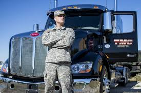 100 Tmc Trucking 5 Reasons Why Vets Should Consider A Career In